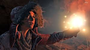 rise of the tomb raider 2015 game wallpapers rise of the tomb raider xbox one review u2013 digitalcentralmedia