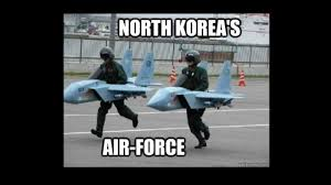 North Korean Memes - funny north korea memes youtube