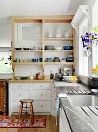 Unfinished Kitchen Wall Cabinets by Unfinished Kitchen Wall Cabinets Kenangorgun Com