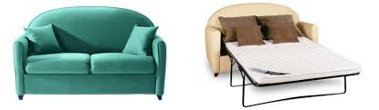 petit canape lit guide pour bien choisir canapé convertible la maison