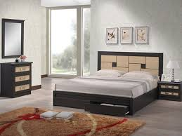 Cheapest Bedroom Sets Online | bedroom easy on the eye buy bedroom furniture online cheap bedrooms