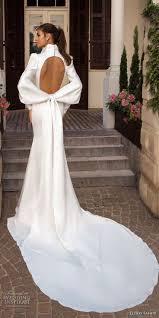 exclusive wedding dresses the best bridal ideas shop interior pict of unique wedding dresses