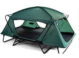 Bunk Bed Cots For Cing Bunk Bed Cots For Cing Shanticot Bunk Cot Bunkbed Folding Bunk