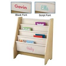 Levels Of Discovery Bookcase Kids Bookcases Hayneedle