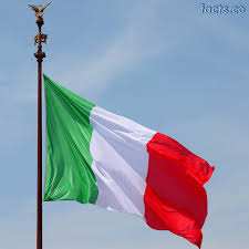 Colors Of Flag Meaning Italy Flag Colors Italy Flag Meaning History Italian Theme