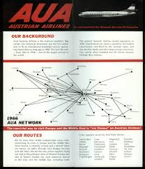 Piedmont Airlines Route Map by Northwest Airlines Route Map Yahoo Image Search Results