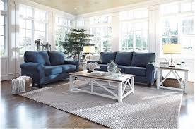 outdoor furniture pine bedroom furniture homeworld furniture