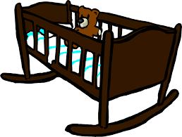 abc baby blog part 2