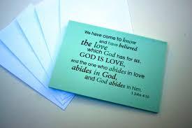 wedding invitation card quotes wedding invitation wedding invitation quotes wedding bible quotes