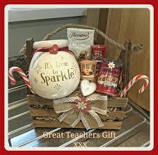 24 best christmas gift hampers xx images on pinterest gift