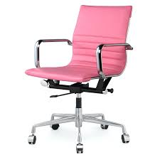 desk chairs delectable swivel office chair furniture black desk