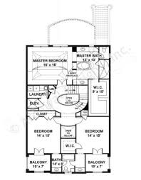 loretto resdential house plans luxury house plans loretto house plan luxury floor of all sizes house plan loretto house plan