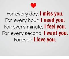 I Miss You Memes - love and miss you memes memeshappy com