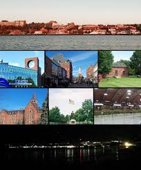 vermont how fast does electricity travel images Burlington vermont wikipedia jpg