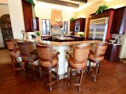 Seating Kitchen Islands Kitchen Island Designs With Sink And Seating Kitchen Kitchen