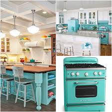 1950s color scheme 10 shades of color the personality types behind them