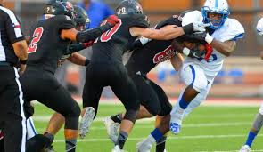 shallowater mustangs shallowater estacado play to no contest lubbock