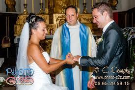photographe pour mariage photographe pour mariage a vitrolles 13127