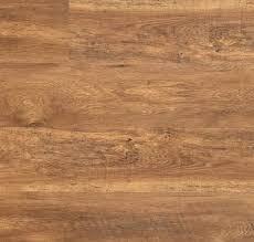 53 best flooring images on laminate flooring planks
