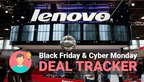 black friday deals lenovo yoga best buy every lenovo laptop black friday u0026 cyber monday 2017 deal