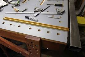 Sliding Table Saw For Sale Table Saw Guide Rails Askwoodman U0027s Step By Step Guide