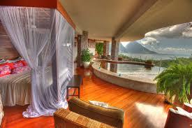 amazing bedroom amazing bedroom phenomenal dma homes 90992