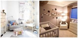 veilleuse chambre bébé charming idees chambre bebe fille 14 le veilleuse baby lapin
