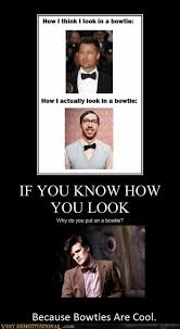 Tie Meme - bow ties are cool image gallery know your meme