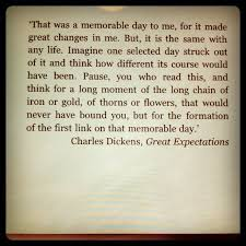 33 best p i p images on pinterest literature quotes expectation