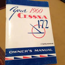 28 1960 cessna 172 service manual 106121 1960 cessna 172