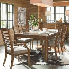 Thomasville Dining Room Sets - Thomasville dining room chairs