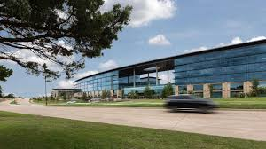 volvo corporate office greensboro nc where will the 1 6 billion toyota mazda plant land part 1 dean