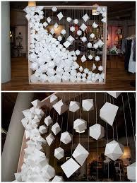Art Designs Ideas Best 25 Paper Design Ideas On Pinterest Paper Art Design Paper