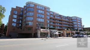 30 grand trunk crescent floor plans 2727 yonge street apartment no 406 toronto condominium youtube