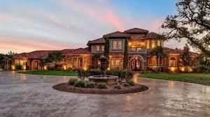 mediterranean style house stunning and luxury mediterranean style house in with resort