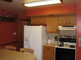 Best Paint For Cabinets Kitchen Modern Kitchen Furniture And Refrigerator Modern