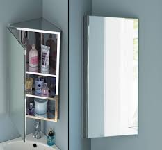 top 5 creative narrow bathroom ideas and design tips kukun
