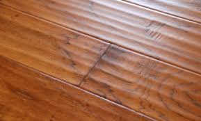 Distressed Engineered Wood Flooring Emperor Elite Phantom Oak Distressed E Engineered Wood Flooring