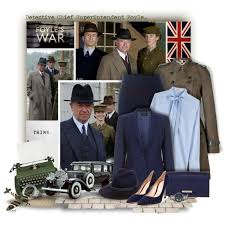 Foyle S War Season 10 10 Best Foyles War Images On Pinterest British Actors Michael
