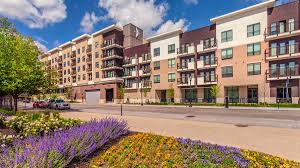 The Landmark Apartments Fort Collins by Showcase Furnace Repair Rt Moore