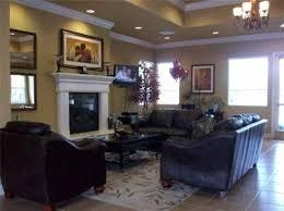 1 Bedroom Apartments Sacramento Hurley Creek Senior Apts Everyaptmapped Sacramento Ca Apartments