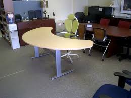 Used Office Furniture New Hampshire by Fisher James Discount Office Furniture U0026 Supply