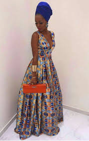 2168 best modern african fashion images on pinterest african