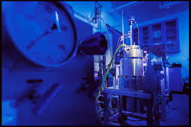 deep sea research lab ocean sciences memorial university of