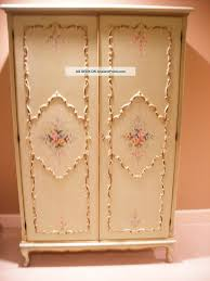 Armoire Closet Furniture Bedroom Store Your Clothes Neatly With Armoire Wardrobe