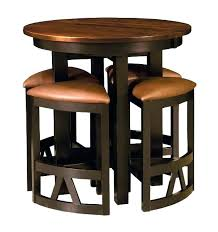 bar height table set tall outdoor table and chairs patio furniture outdoor furniture