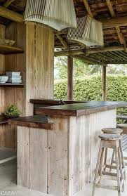 Outside Patio Bar by Outdoor Patio Bar Ideas Find This Pin And More On Patio Bar Sets