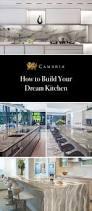 free online home interior design program best 25 interior design courses online ideas on pinterest