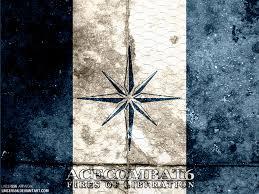 Flag By Ace Combat 06 Emmerian Flag By Lincer556 On Deviantart