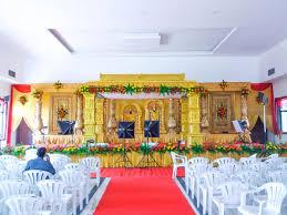Wedding Backdrop Coimbatore Wedding Decorators In Coimbatore Wedding Hall Decorators Tamilnaduj